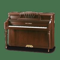 piano-fritz-dobbert-110-colonial-principal
