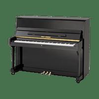 piano-fritz-dobbert-115-s-principal