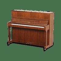 piano-fritz-dobbert-116-principal