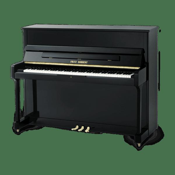 piano-vertical-fritz-dobbert-121-principal