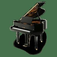 piano-fritz-dobbert-cauda-cs-150-principal