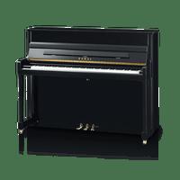 piano-vertical-kawai-k200-principal