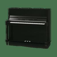 piano-vertical-kawai-nd-21-principal