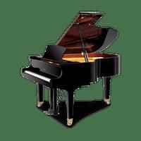 piano-cauda-ritmuller-gp170-principal