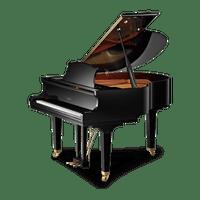 piano-ritmuller-cauda-r8-principal