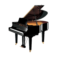 piano-yamaha-cauda-gc1-pe-principal