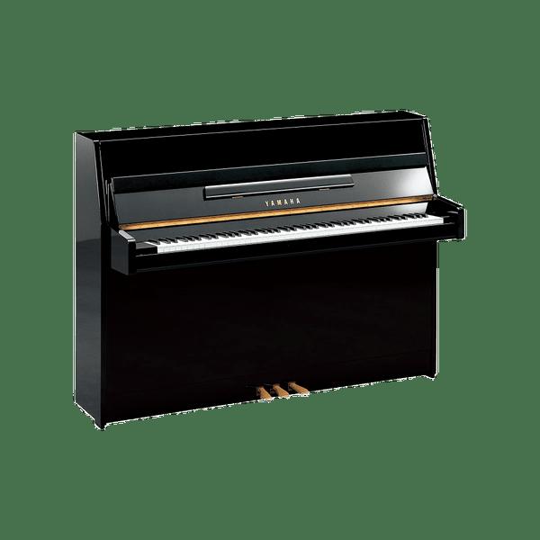 piano-yamaha-ju109-pe-principal
