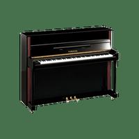 piano-yamaha-jx113-t-pe-principal