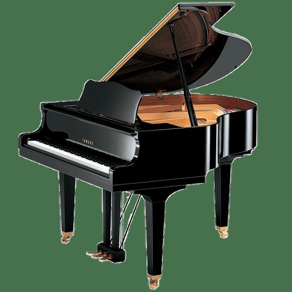piano-yamaha-cauda-gb1k-pe-principal