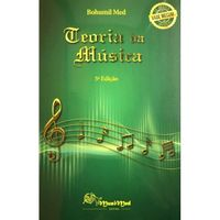 teoria-da-musica-5-edico-bohumil-med-principal
