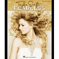 album-taylor-swift-fearless-principal