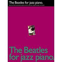 album-the-beatles-for-jazz-piano-principal