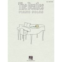 album-the-beatles-piano-solos-principal