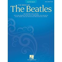 album-the-best-of-the-beatles-principal