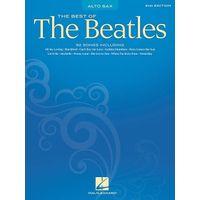 album-the-best-of-the-beatles-principal
