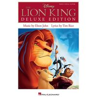 album-the-lion-king-deluxe-edition-disney-principal