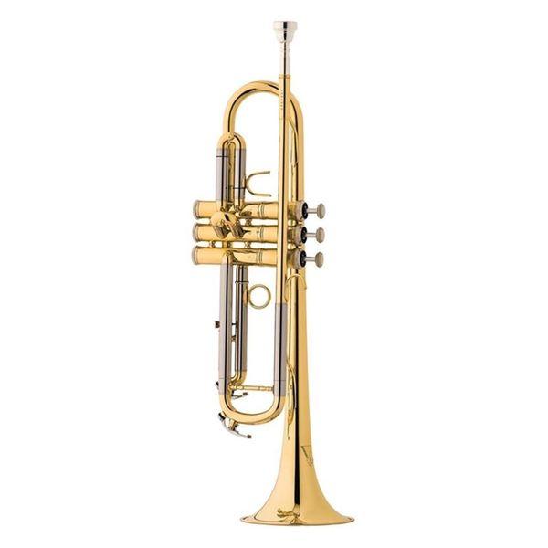 trompete-eagle-tr504-principal