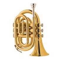 trompete-pocket-eagle-tp520-laqueado-principal