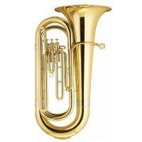 tuba-bombardao-eagle-tub668-principal