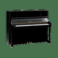 piano-yamaha-u1-j-pe-principal