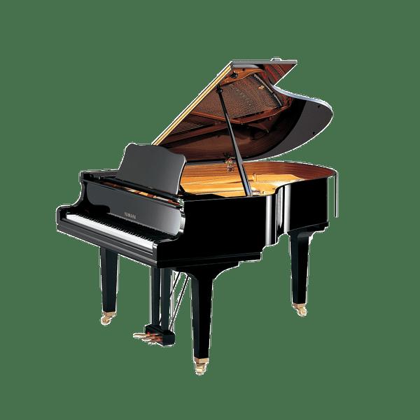 piano-yamaha-cauda-gc2-principal