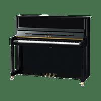 piano-vertical-kawai-k300-principal