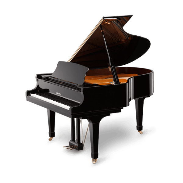 piano-cauda-fritz-dobbert-gx-2-principal
