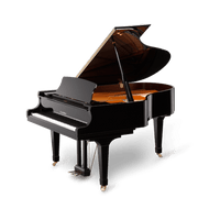 piano-kawai-cauda-gx3-principal