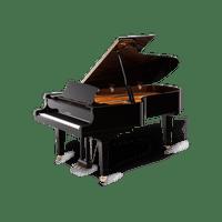 piano-kawai-cauda-gx6-principal