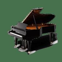 piano-kawai-cauda-gx7-principal