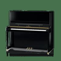 piano-vertical-kawai-k600-principal