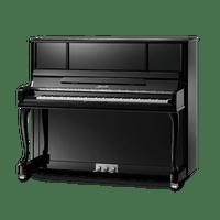 piano-vertical-ritmuller-rc125-principal