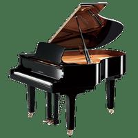 piano-yamaha-cauda-c2x-principal