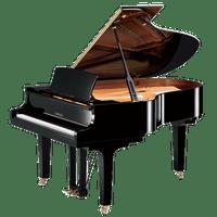 piano-yamaha-cauda-c3x-principal