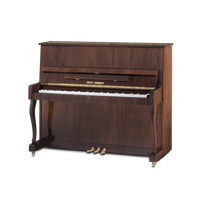piano-vertical-fritz-dobbert-126-principal