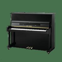 piano-vertical-fritz-dobbert-126-al-principal