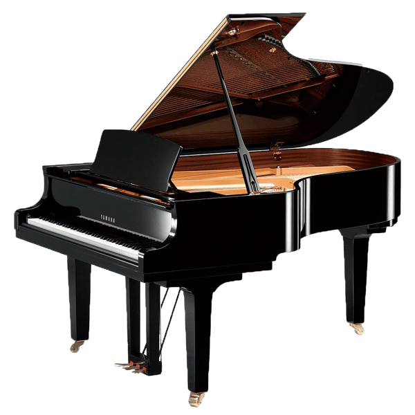 piano-yamaha-cauda-c5x-principal