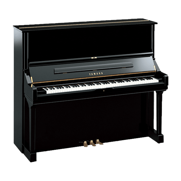 piano-yamaha-vertical-u3-pe-principal