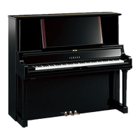 piano-yamaha-vertical-yus5-principal
