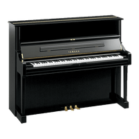 piano-yamaha-vertical-u1-pe-principal