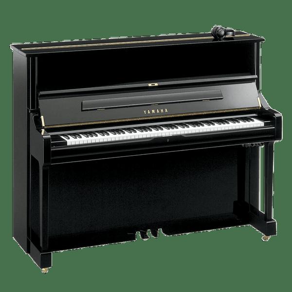 piano-silent-yamaha-u1-pe-principal