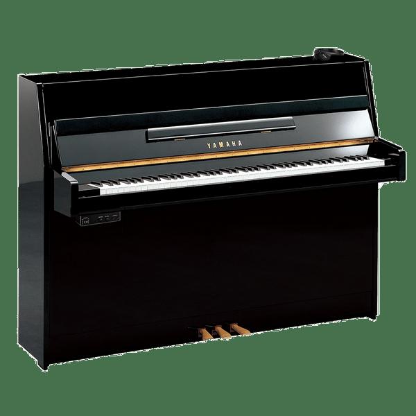 piano-silent-yamaha-ju109-principal
