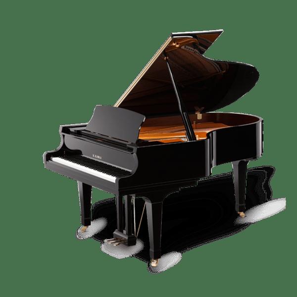 piano-kawai-cauda-gx5-principal