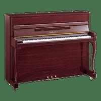 piano-yamaha-jx113-cp-pm-principal