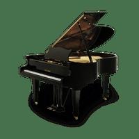 piano-cauda-fritz-dobbert-c-188-principal