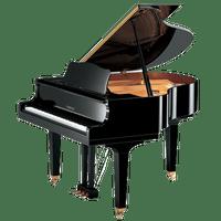 piano-silent-yamaha-gb1-ks-pe.png