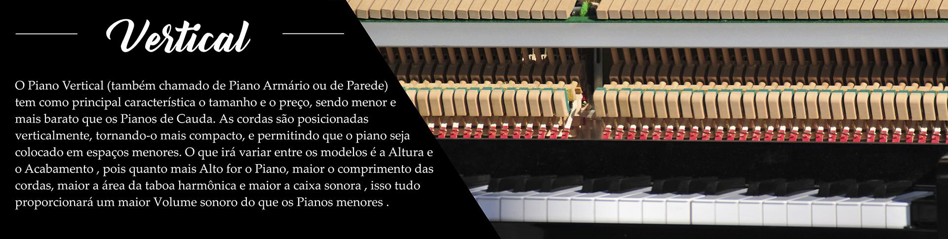 Banner Piano Verticais