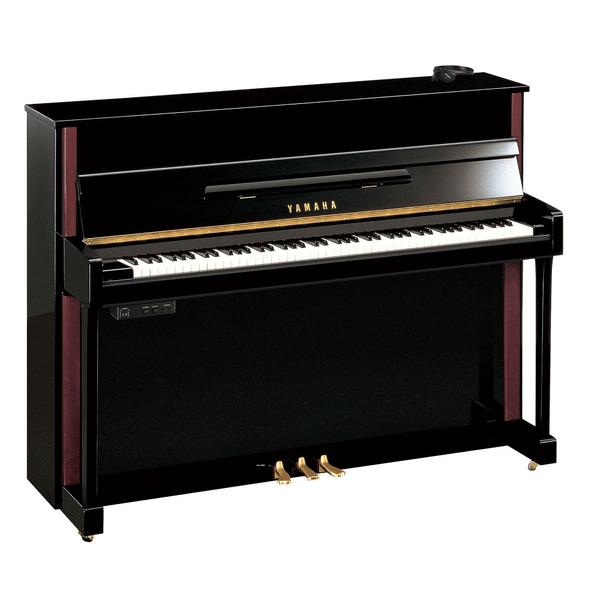 piano-silent-yamaha-jx113-t-principal