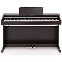 piano-digital-kawai-kdp110-principal