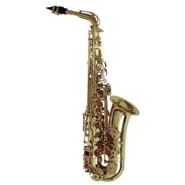 sax-alto-conn-as650-principal